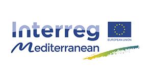 Interreg Mediterraean